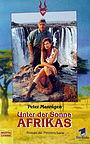 Сериал «Sotto il cielo dell'Africa» (1999 – ...)