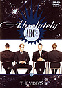 Фильм «Absolutely ABC» (1990)