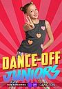 Серіал «Dance-Off Juniors» (2016)