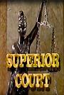 Серіал «Superior Court» (1986 – 1990)