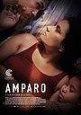 Фильм «Amparo»