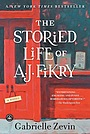 Фільм «The Storied Life of A.J. Fikry»