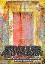 Фільм «Red Doors and Women»