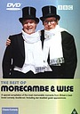 Фільм «The Best of Morecambe & Wise» (2001)