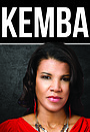 Фільм «The Kemba Smith Story»