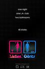 Сериал «The Ladies & The Gents» (2013)