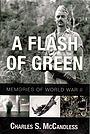 Фильм «A Flash of Green» (2020)