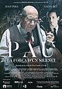 Фільм «Pau, la força d'un silenci» (2017)