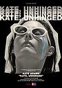 Фильм «Kate, Unhinged» (2020)