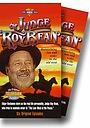 Сериал «Judge Roy Bean» (1955 – 1956)