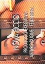 Сериал «Nova ficció» (1997)