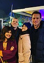 Фільм «Text for You»