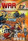 Серіал «William Shatner War Chronicles» (2015)