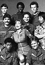 Сериал «The Six O'Clock Follies» (1980)