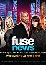Серіал «Fuse News» (2013 – 2014)
