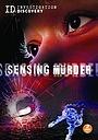 Серіал «Sensing Murder» (2004 – 2017)