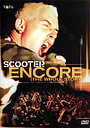 Фільм «Scooter: Encore - The Whole Story» (2002)
