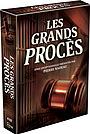 Сериал «Les grands procès» (1993 – 1995)