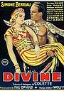 Фільм «Божественное» (1934)