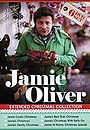 Фільм «Jamie at Home Christmas Special» (2007)