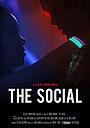 Фільм «The Social» (2019)