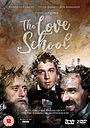 Серіал «The Love School» (1975)