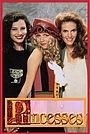 Серіал «Princesses» (1991)