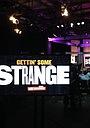 Фільм «Gettin' Some Strange with Kurt Braunohler» (2014)