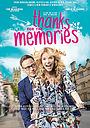 Серіал «Thanks for the Memories» (2019)