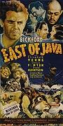 Фільм «К востоку от Явы» (1935)