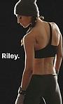 Серіал «Riley Parra» (2017 – 2018)