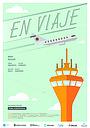 Сериал «En viaje» (2015)