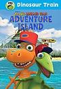 Мультфильм «Dinosaur Train: Adventure Island» (2021)