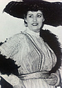 Фільм «The Four Seasons of Rosie Carr» (1964)