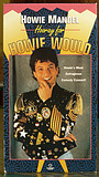 Фильм «Hooray for Howie Would» (1993)