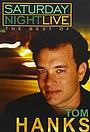 Фільм «Saturday Night Live: The Best of Tom Hanks» (2004)
