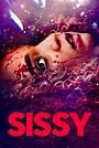 Фильм «Sissy»