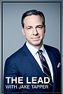Серіал «The Lead with Jake Tapper» (2013 – 2017)