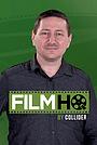 Сериал «Film HQ» (2016)