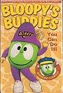 Серіал «Bloopy's Buddies» (1996 – ...)