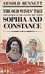 Сериал «Sophia and Constance» (1988)