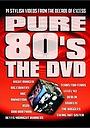 Фільм «Pure 80's: The DVD» (2002)