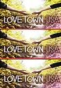 Сериал «Lovetown, USA» (2012)
