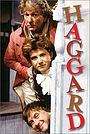 Серіал «Haggard» (1990 – 1992)