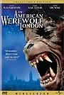 Фільм «John Landis on an American Werewolf in London» (2001)