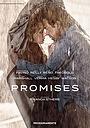 Фильм «Promises»
