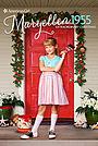 Фильм «История американской девочки: Мэриэллен 1955 - необыкновенное Рождество» (2016)