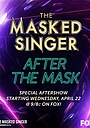 Фільм «The Masked Singer: After the Mask»