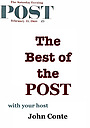 Сериал «The Best of the Post» (1960 – 1961)