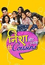 Серіал «Nisha Aur Uske Cousins» (2014 – 2015)